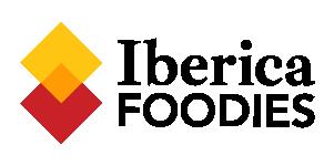 Iberica Foodies